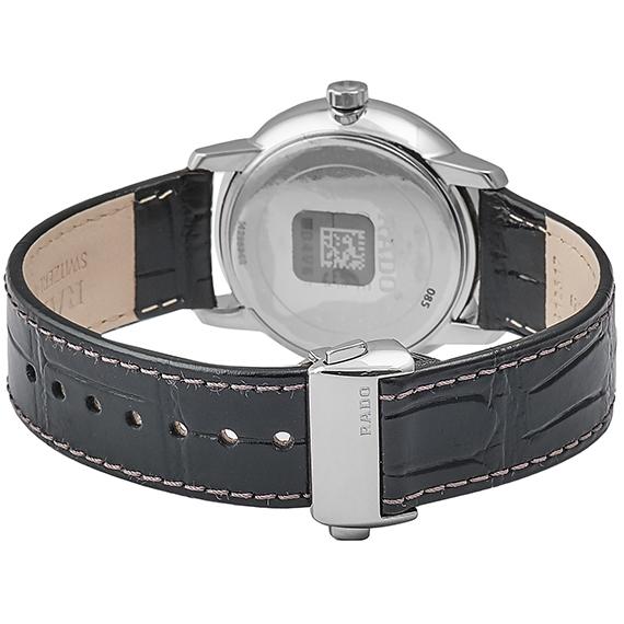 Часы наручные Rado R22864155