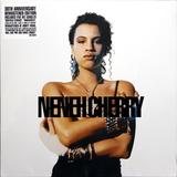 Neneh Cherry / Raw Like Sushi (30th Anniversary Edition)(CD)