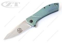 Нож Zero Tolerance 0801USN Rexford
