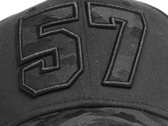 Бейсболка № 57