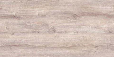 Ламинат Kronostar SymBio Дуб Лигурия D 8127