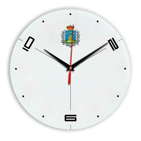 Дизайнерские настенные часы Тамбов 05