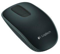 Мышь LOGITECH T400 Black