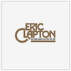 Eric Clapton / The Studio Album Collection 1970-1981 (9LP)