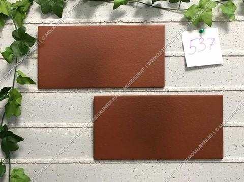 Paradyz - Cloud Rosa Duro - Цокольная клинкерная плитка, структурная, 30х14,8