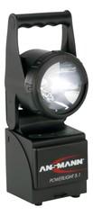 Аккумуляторный переносной прожектор WL-Powerlight 5.1