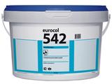 FORBO 542 Eurofix tiles водно-дисперсионный клей-фиксация/10 кг
