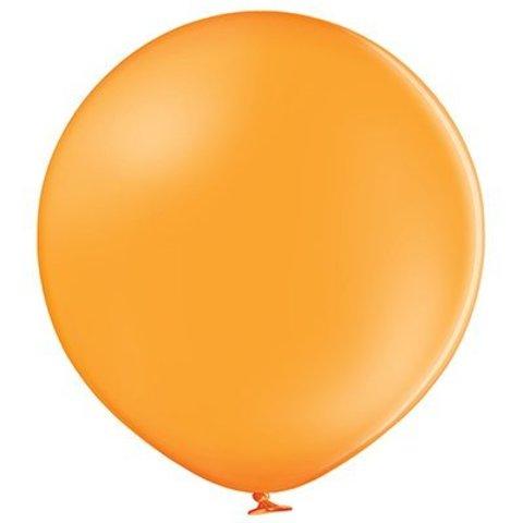 В 250/007 Пастель Orange Экстра