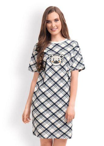 LDR19-785 Платье жен.(Мауси)