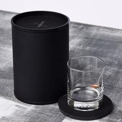Стакан Whiskey, 300 мл, подарочная упаковка, фото 1