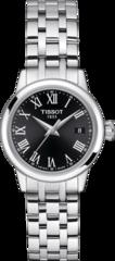 Наручные часы Tissot T129.210.11.053.00