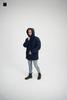 SICBM-T308/3829-куртка мужская