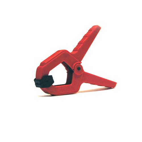 Инструменты Зажим пластиковый, 38 мм,набор 12 шт. Без_имени-36.jpg