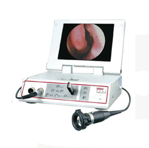 Портативная видеоэндоскопическая система COMB-E-VIEW с инструментами РК-МТ-7№009004 от 21.09.2011