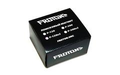 Магнит поисковый  Froton F=120X2 кг