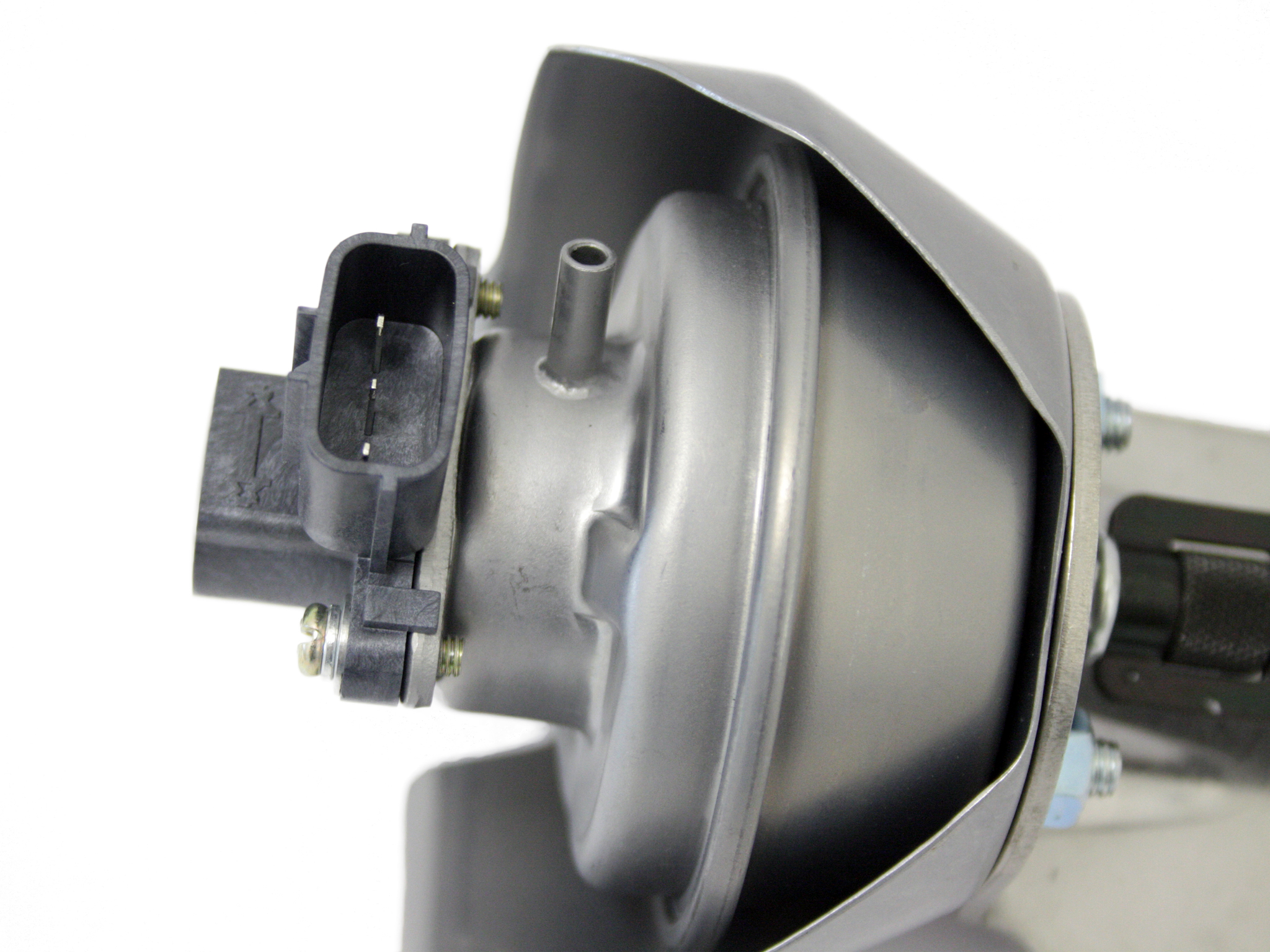 Актуатор (клапан) турбины GTA1749V Форд / Вольво 2.0 136 / 140 л.с.