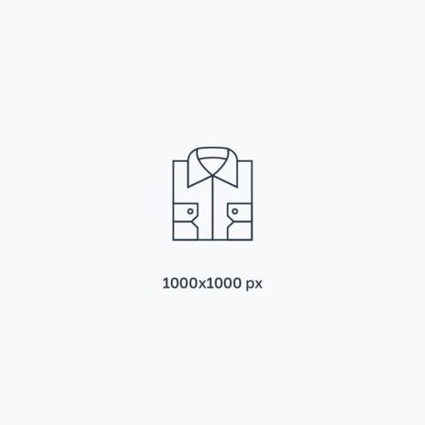 Демо-товар. Параметры/характеристики
