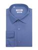 R700815ZFV-сорочка мужская