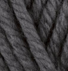 196 (Темно-серый)