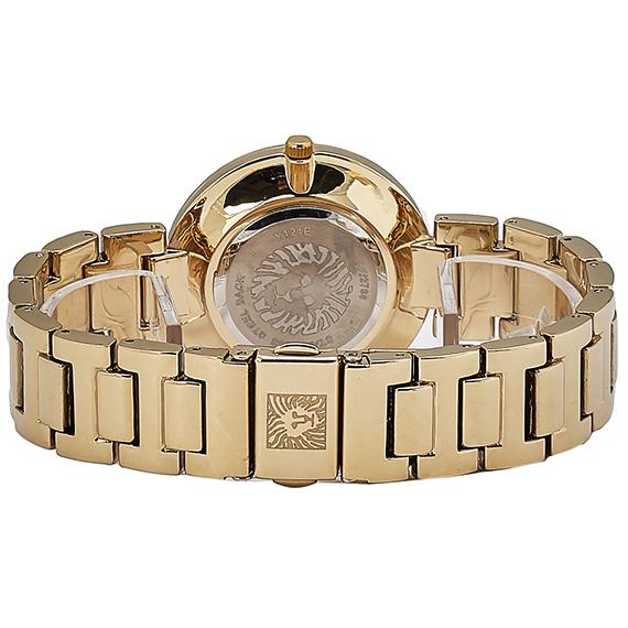 Часы наручные Anne Klein AK/2786CHGB