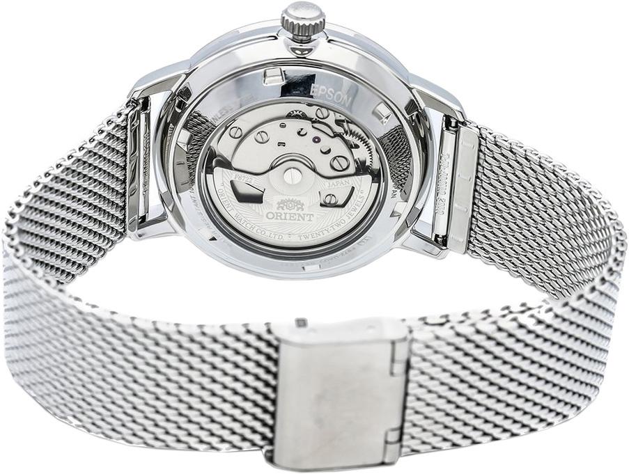Наручные часы Orient RA-AC0E07S