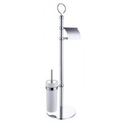 Стойка для ванной комнаты KAISER КН-2610