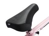 BMX Велосипед Karma Ultimatum LT 2020 (матовый розовый) вид 3