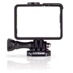 Рамка для крепления Naked Frame(GP71)