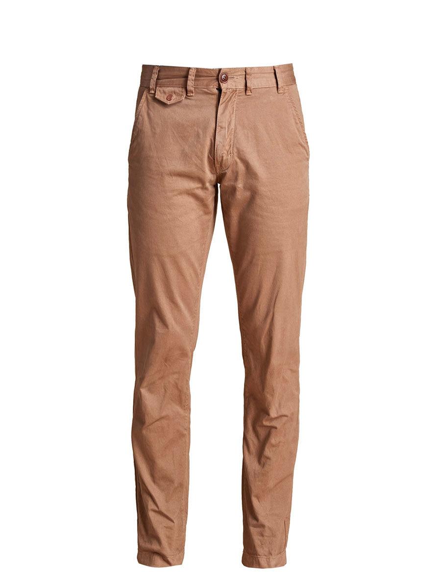 Barbour брюки Neuston Twill MTR0465/SN32