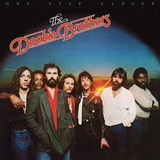 The Doobie Brothers / One Step Closer (LP)