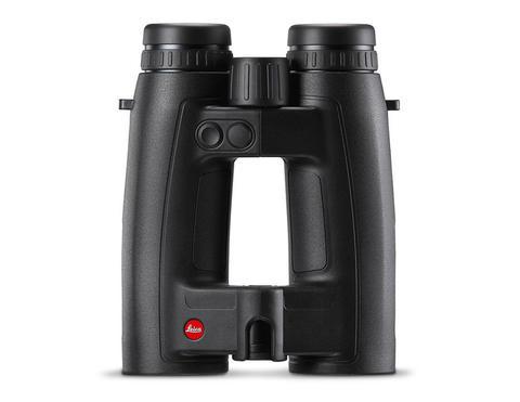 Leica Ultravid 10x50 HD-Plus