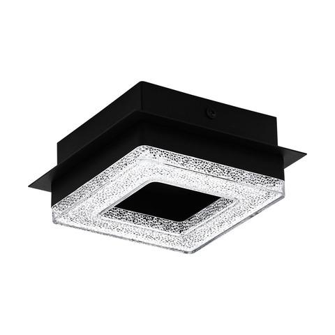 Светодиодный настенно-потолочный светильник  Eglo FRADELO 1 99324