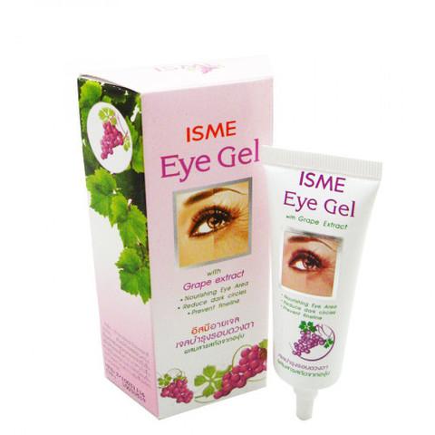 Гель вокруг глаз ISME 10г