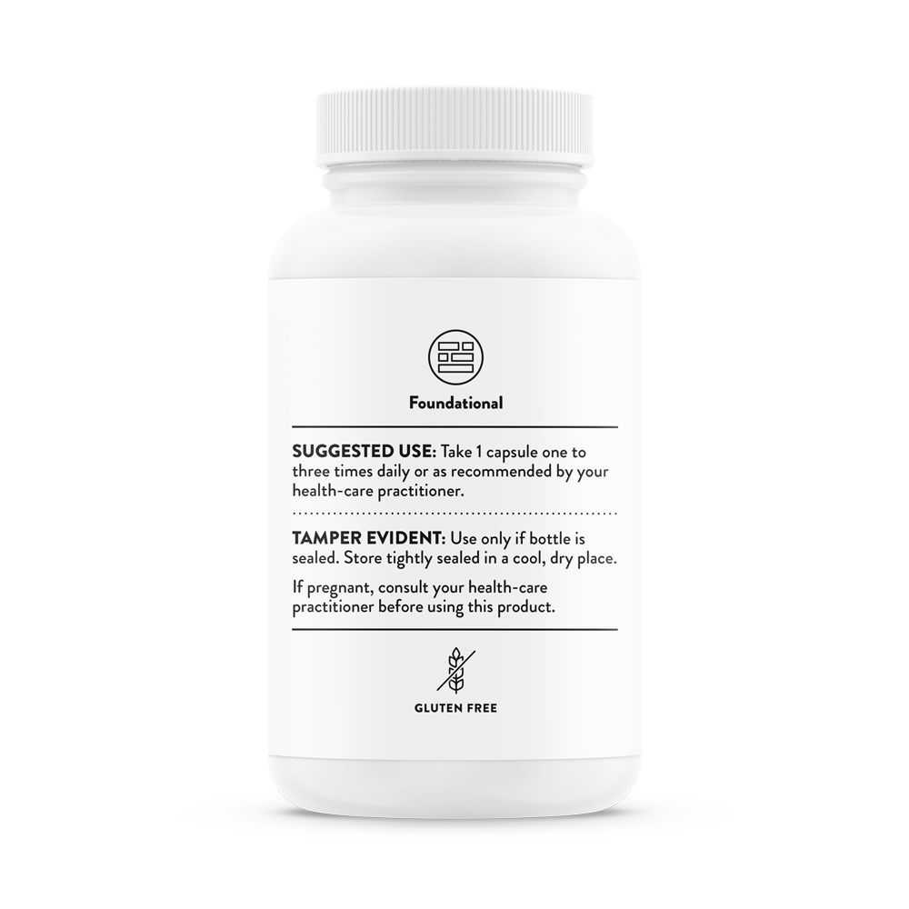 riboflavin-5-fosfat-riboflavin-5-phosphate-thorne-research-60-kapsul-2