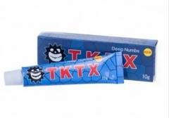 Анестетик TKTX  10 гр