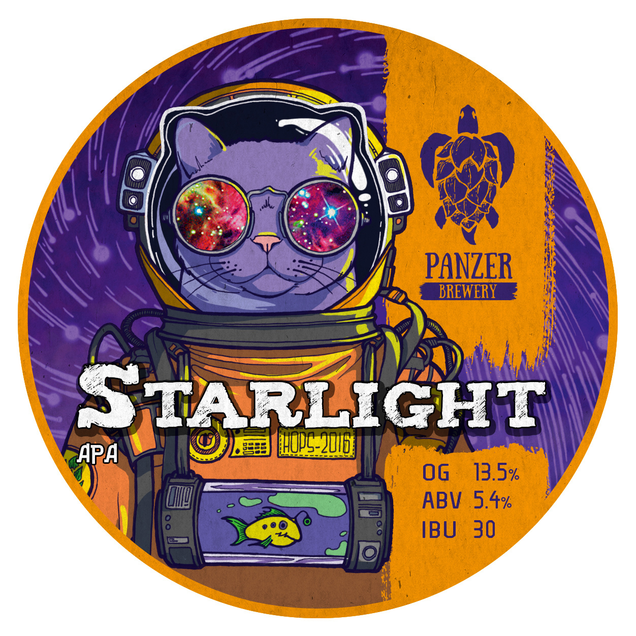 https://static-sl.insales.ru/images/products/1/6246/131528806/Panzer_Brewery_Starlight.jpg