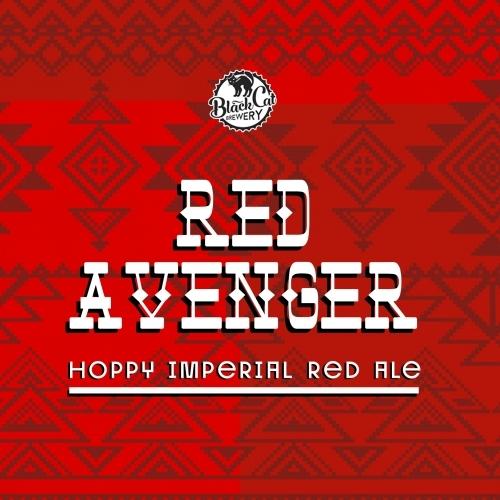 https://static-sl.insales.ru/images/products/1/6246/314521702/Пиво_Black_Cat_Red_Avenger.jpeg