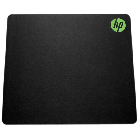 Коврик для мыши HP Pavilion Gaming 300 Mousepad (4PZ84AA)