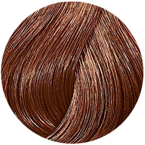Wella Professional Color Touch Rich Naturals 6/3 (Темно-русый золотистый) - Тонирующая краска для волос