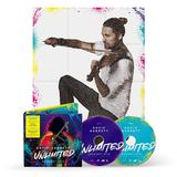 David Garrett / Unlimited, Greatest Hits (Deluxe Version)(2CD)