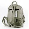 Рюкзак женский KikiFace b261 Серый