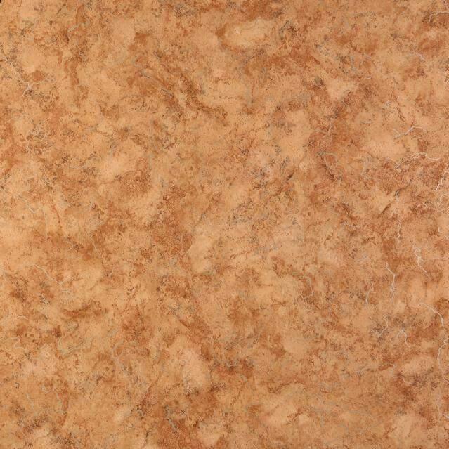 Линолеум Бытовой линолеум Tarkett ЕВРОПА NUBIA 3 2,50 м 230065036 958b38fd189f425490b4db9e28b9758b.jpg