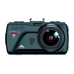 Видеорегистратор SHO-ME A12-GPS/ГЛОНАСС