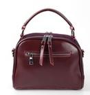 Женская сумка 9077