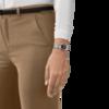 Купить Наручные часы Tissot T129.210.11.053.00 по доступной цене