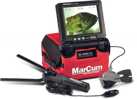 Подводная камера MarCum VS825SD (MarCum Technologies)