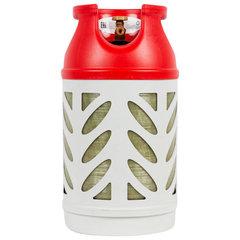 Композитный газовый баллон Ragasco LPG 24.5 литра