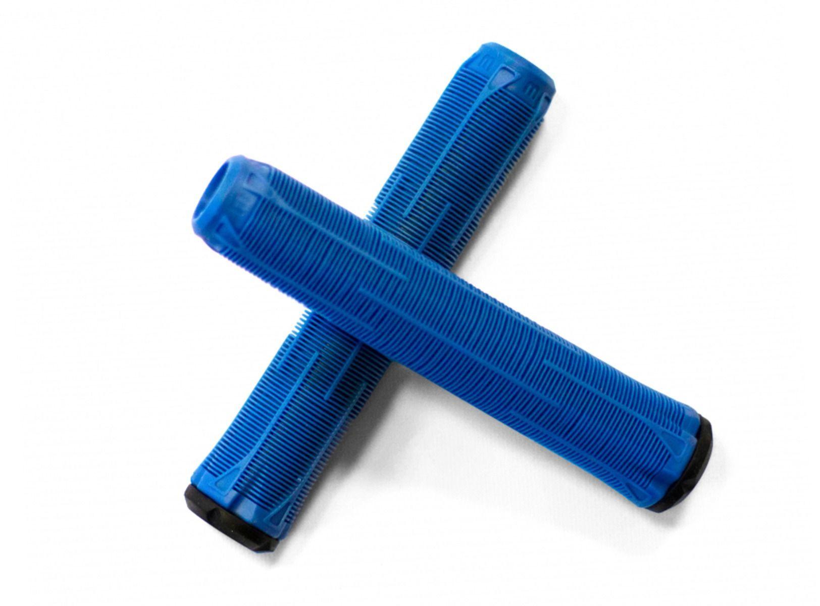 Грипсы Wise -  Blue