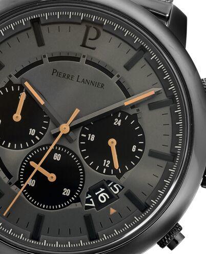 Мужские часы Pierre Lannier IMPULSION 229F489