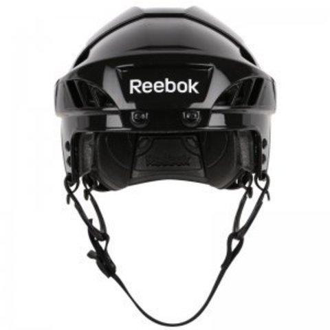 Шлем хоккейный REEBOK 3K